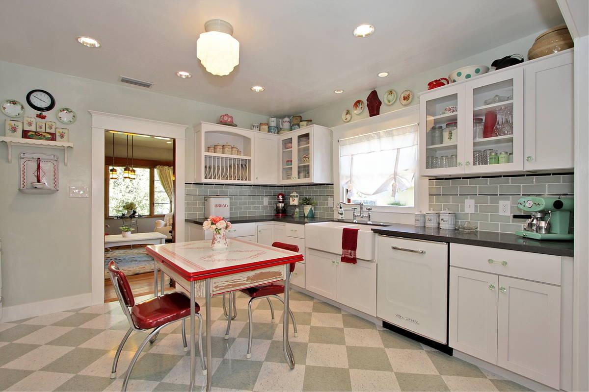 tuscan kitchen decorating ideas photos