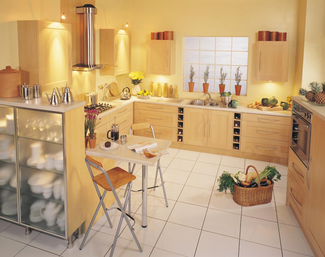 tuscan kitchen decorations