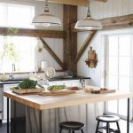 vintage retro kitchen ideas