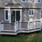 deck designs ct