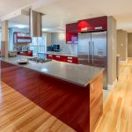 high end kitchens vancouver