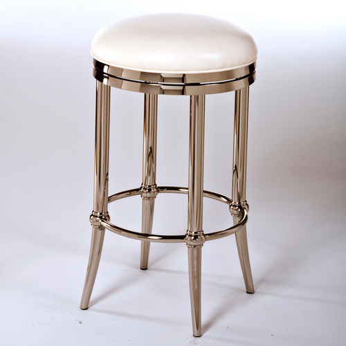 Image of: kitchen counter stools backless
