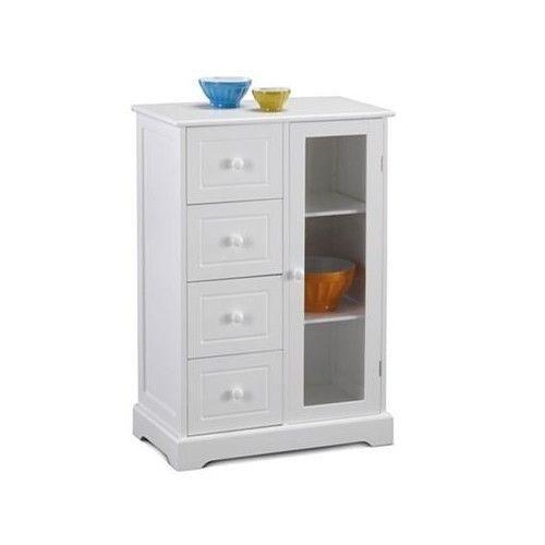 Image of: kitchen pantry cabinet ebay