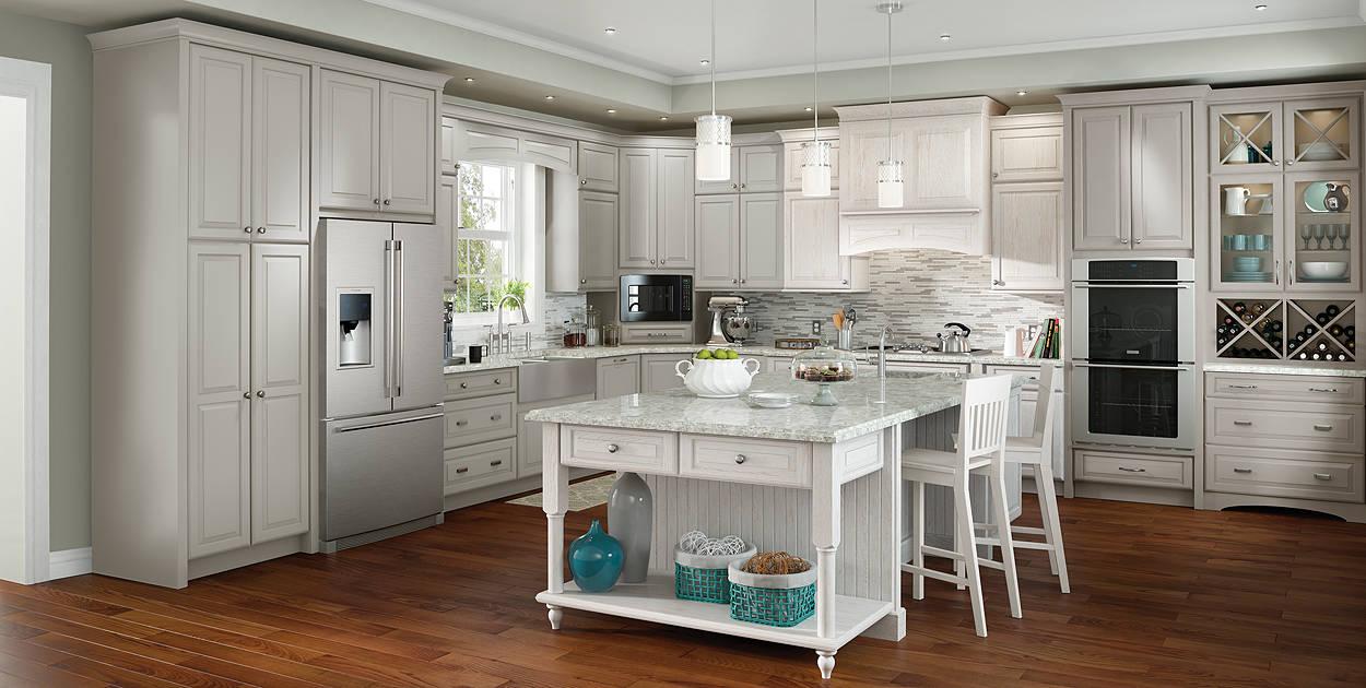 kitchen pantry cabinet menards