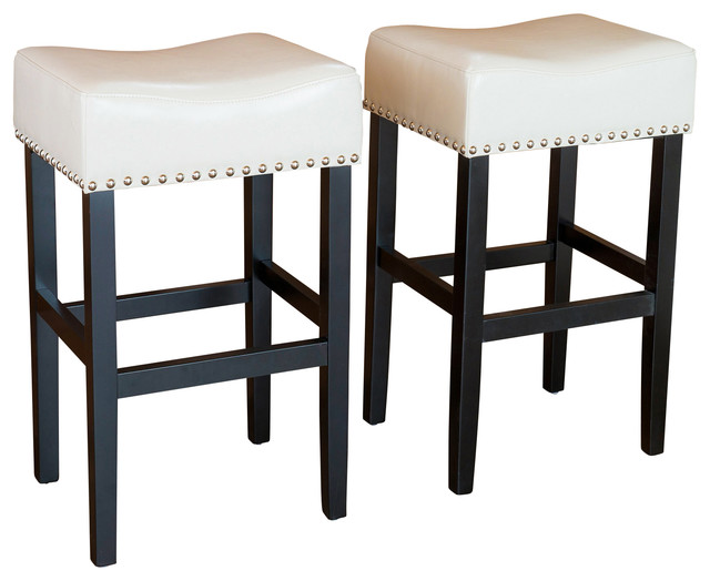 Image of: kitchen stools counter height