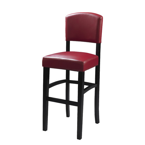 Image of: kitchen stools wayfair