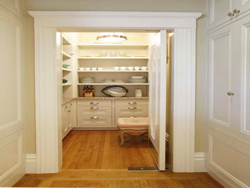 pantry cabinet for kitchen ikea