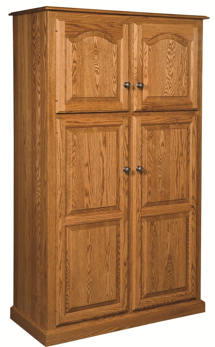 pantry cabinet for kitchen