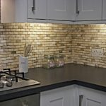 tile designs for kitchen