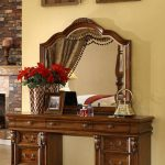 vanity dressing tables