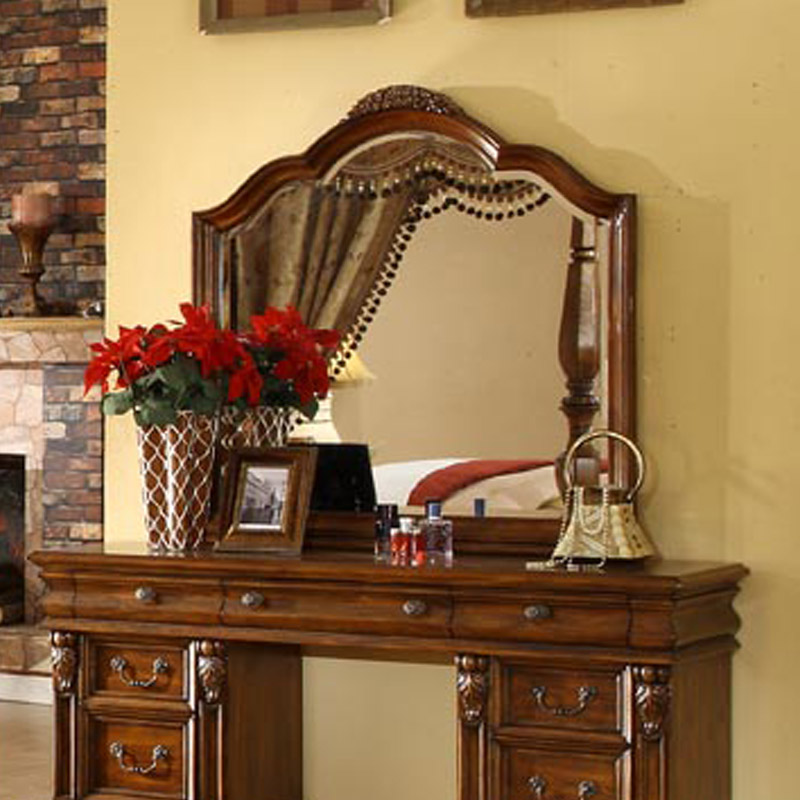 Image of: vanity dressing tables