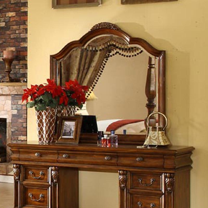 vanity dressing tables