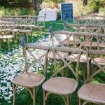 wedding ceremony decorations uk