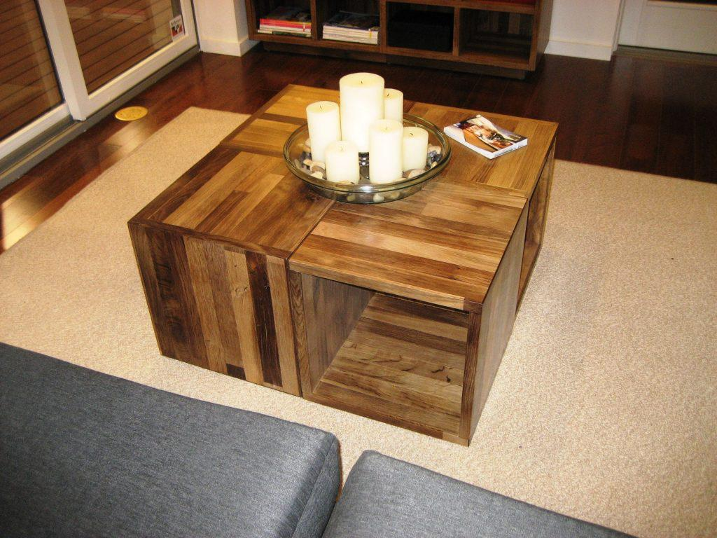 Image of: Coffee Table Designs Ideas