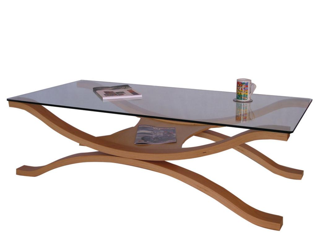 Image of: Coffee Table Designs Images
