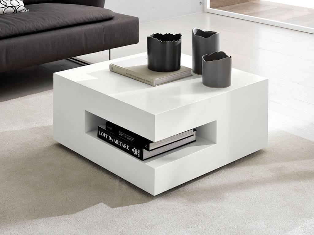 Image of: Nice Coffee Table Designs