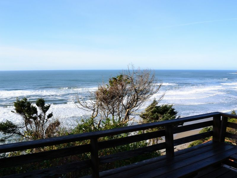 Image of: cannon beach tide table may 2014
