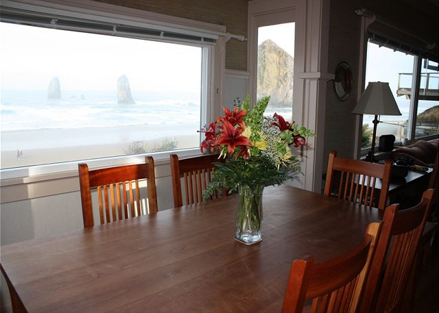 Image of: cannon beach tide tables 2014