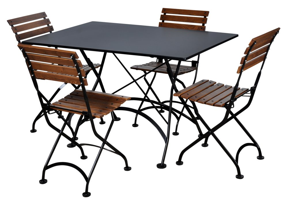 Image of: cosco folding table and chairs target