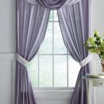 curtain designs contemporary