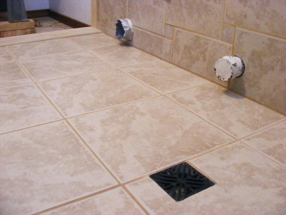 designer ceramic tile