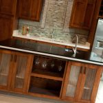granite kitchens north rocks