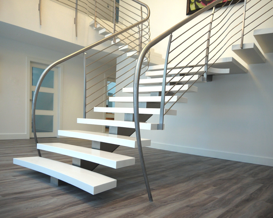 great staircase ideas