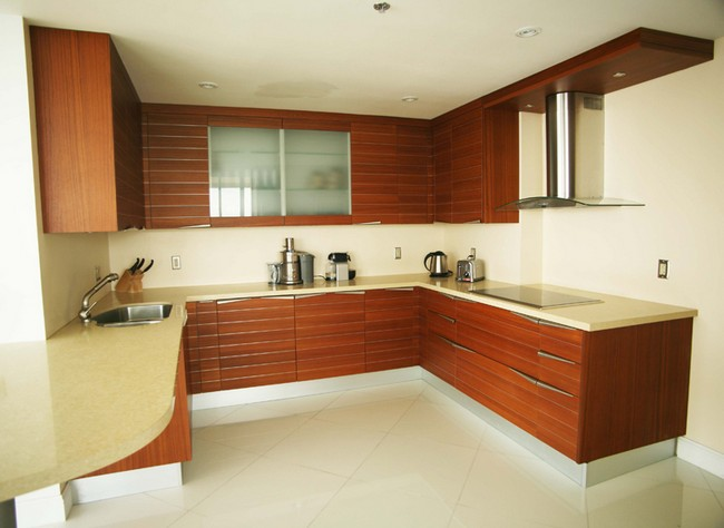 Image of: italian kitchens auckland