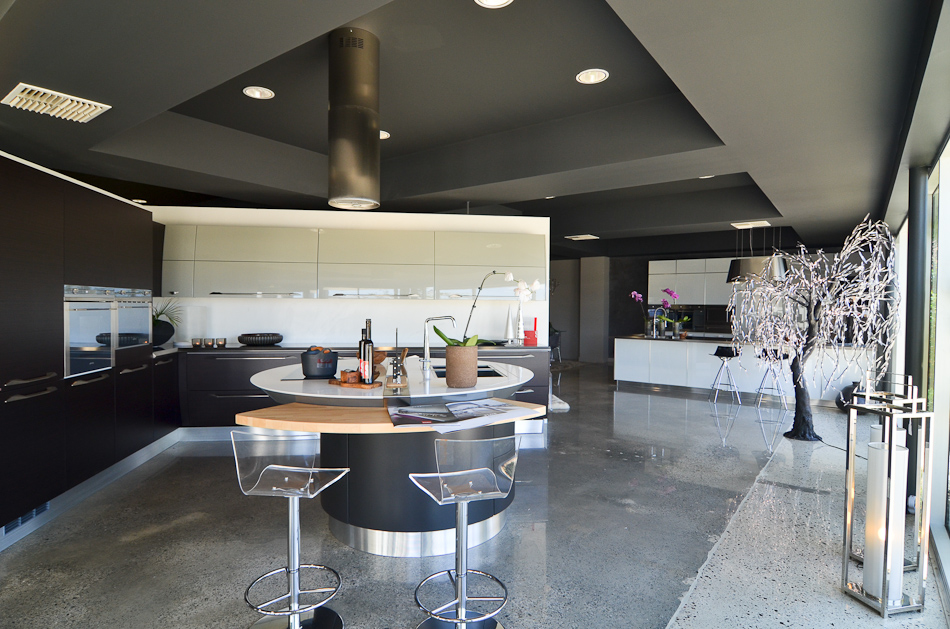 Image of: italian kitchens perth