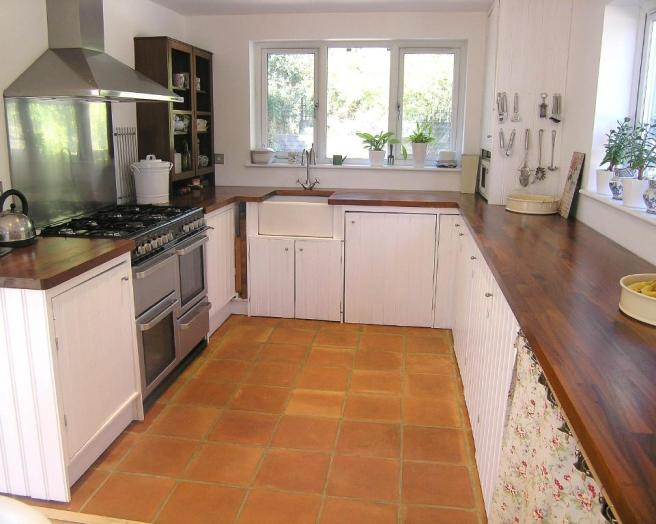 Image of: kitchen floor tiles belfast