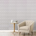 modern wallpaper wall coverings