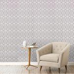 modern wallpaper wall coverings