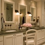 small bathroom lighting ideas photos